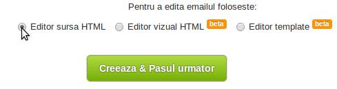 editorhtml2