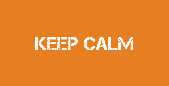 Cum isi pastreaza calmul oamenii de succes?