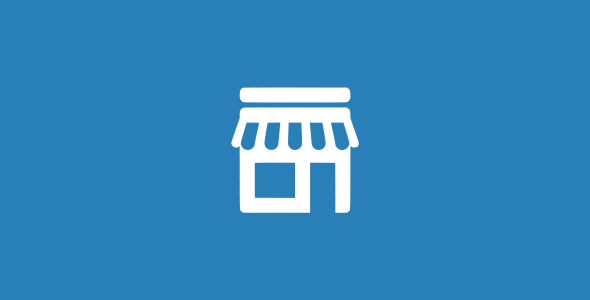14 Sfaturi despre email marketing pentru afacerile mici (infografic)