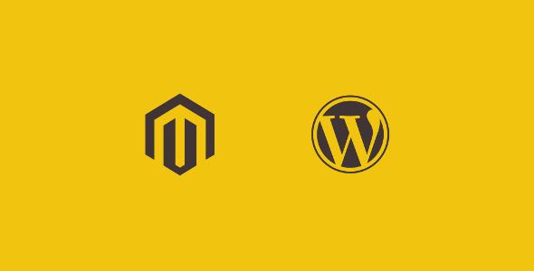 Sendmachine integrat in WordPress si Magento