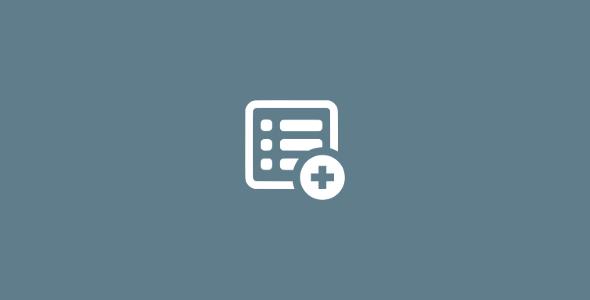 16 Modalitati Eficiente pentru a Creste Listele de Email-uri (infografic)