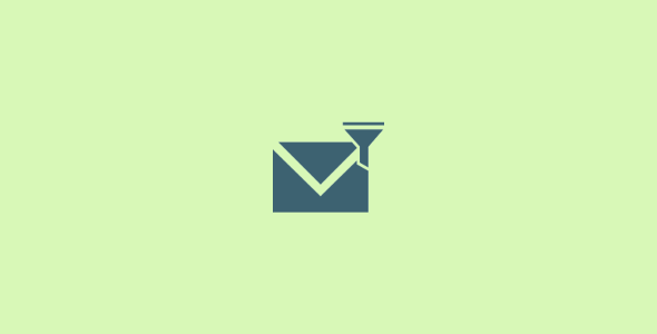 Cuvinte pe care sa le eviti in subiectul email-ului