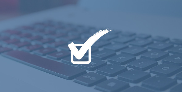 13 metode simple de colectare a adreselor de email