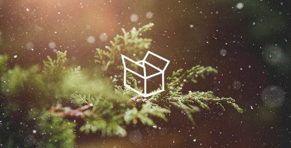 Iarna vine cu modificari la pachetele de credite