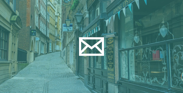 Checklist de 7 pasi pentru un email marketing eficient