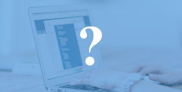 [Indicatori relavanti] Cum masuram succesul campaniilor de email marketing?