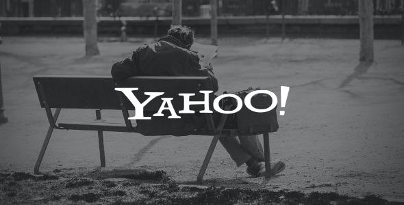 Informare cu privire la livrarile de email-uri catre Yahoo