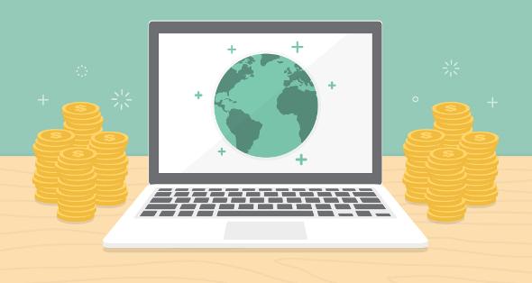 5 motive pentru care email marketing-ul este un instrument excelent de  vanzare