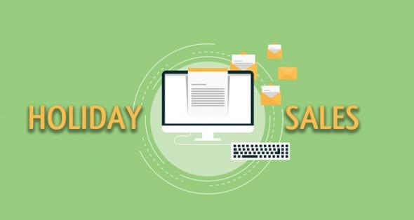Holiday sales: Cum să trimiți campanii pe care clienții tăi abia așteaptă să le deschidă?