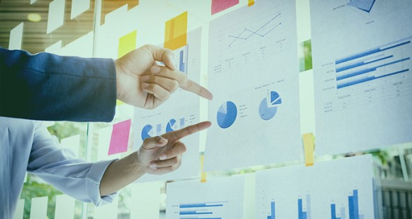 3 metode de segmentare a bazei de date pentru o afacere online profitabilă