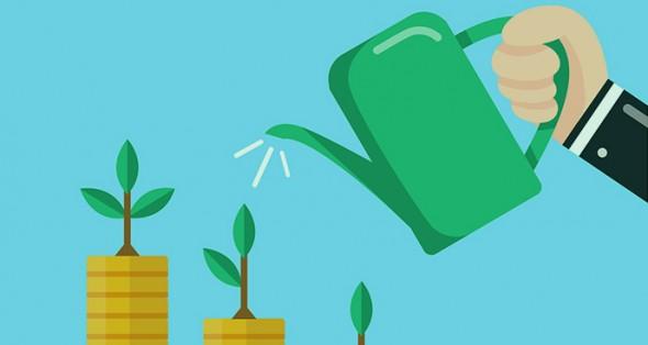 Crește vânzările prin strategia de lead nurturing