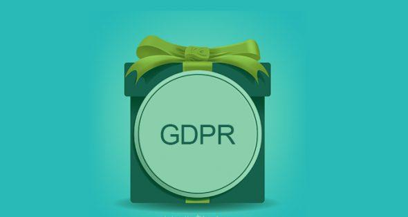 GDPR – cel mai bun lucru ce putea să se întâmple marketingului online!