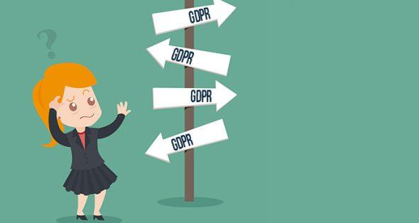 Întrebări și răspunsuri despre email marketing și GDPR